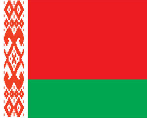 Суррогатное материнство в Республике Беларусь