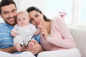 Законодательство разных стран по донорству яйцеклеток