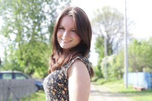 Донорство яйцеклеток в Беларуси