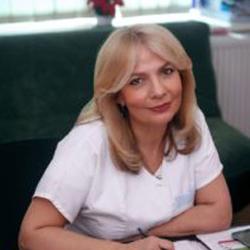 Доктор Теона Багатурия